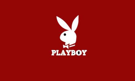 Playboy dergisi yeniden çıplak oluyor