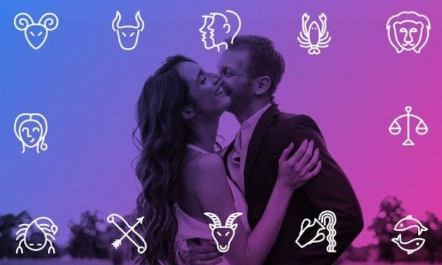 Hangi burçlar evlilik için uyumludur?