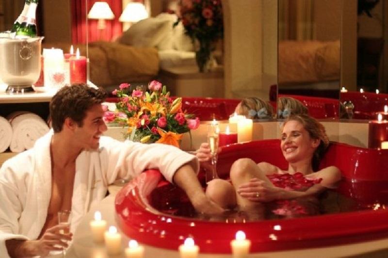Sevgililer Gününün kökeni ne? Neden kutlanıyor?