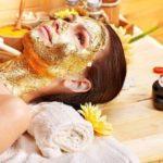 Altın maske nedir nasıl yapılır ve neye yarar?