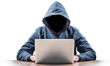 Dünya yıldızlarına bir hacker şoku daha!