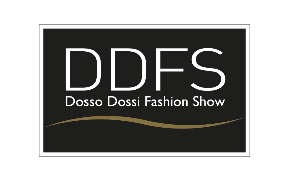 Adriana Lima Dosso Dossi Fashion Show'a geliyor