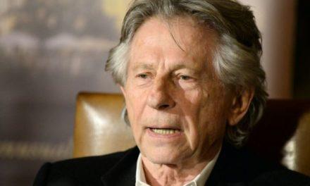 ABD yargısından Roman Polanski'ye şok!