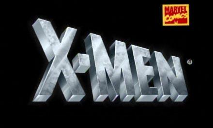2018'de üç yeni X-Men filmi vizyona girecek