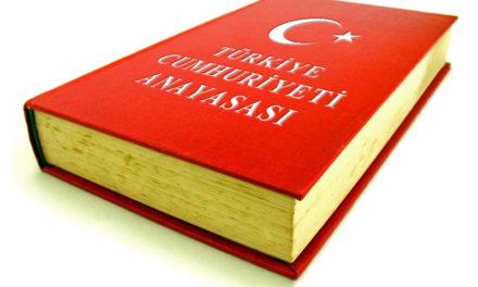 Başkanlık Anayasası paketi neleri değiştiriyor?