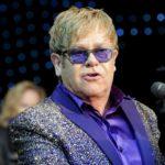 Elton John'a ölümcül bakteri şoku!