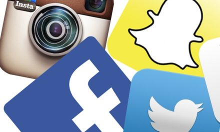 Sosyal medyada nasıl para kazanabilirsiniz?