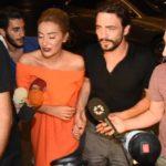 Sıla ve Ahmet Kural evleniyor mu?