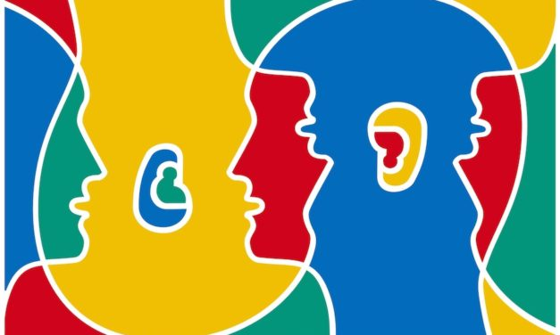 İkinci yabancı dil beyni güçlendiriyor