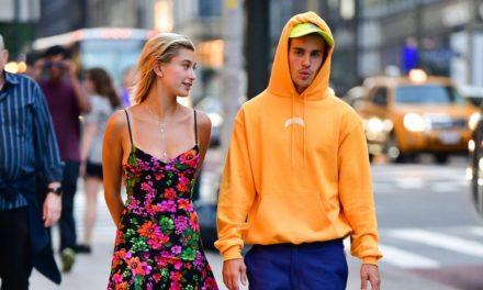Justin ve Hailey Bieber'ın düğünü ne zaman?