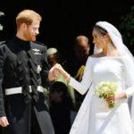 İşte 2018'de evlenen ünlü çiftler…