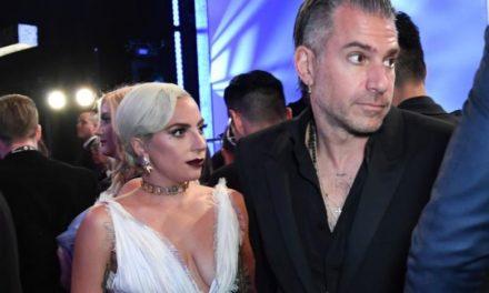 Lady Gaga ve Christian Carino neden ayrıldı?