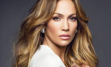 Jennifer Lopez striptiz yapacak!