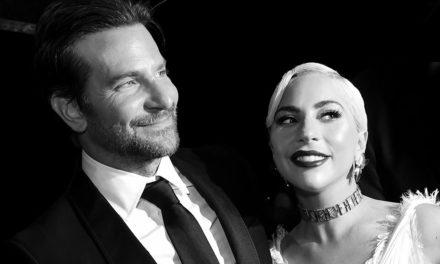 Lady Gaga ve Bradley Cooper birlikte mi?